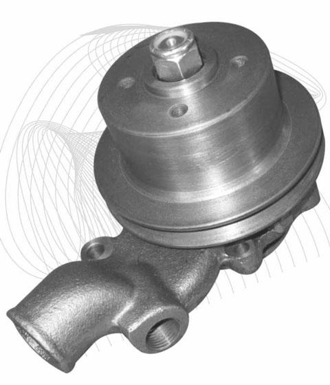 perkins 403c 15 parts manual